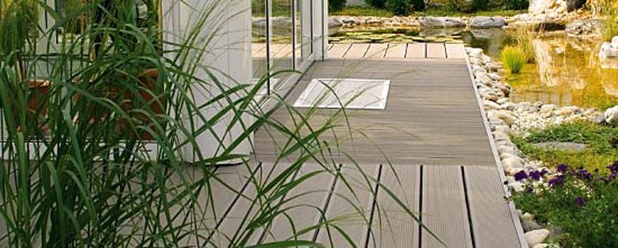 barfussdielen terrassendielen megawood italien. Black Bedroom Furniture Sets. Home Design Ideas