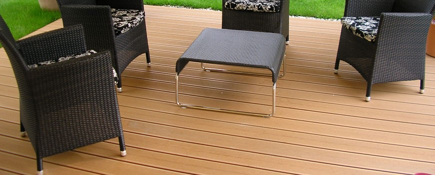 Wpc Dielen Megawood barfussdielen terrassendielen megawood italien